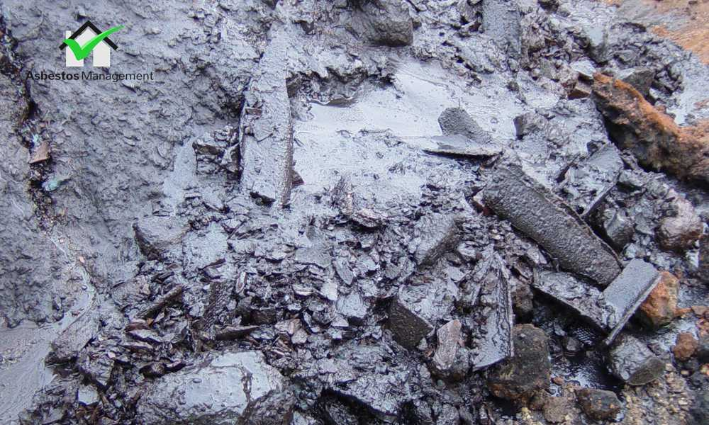 Asbestos soil remediation asbestos management new zealand for Soil remediation