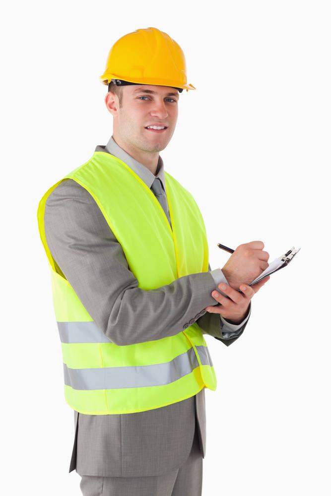 Asbestos Surveyor Auckland