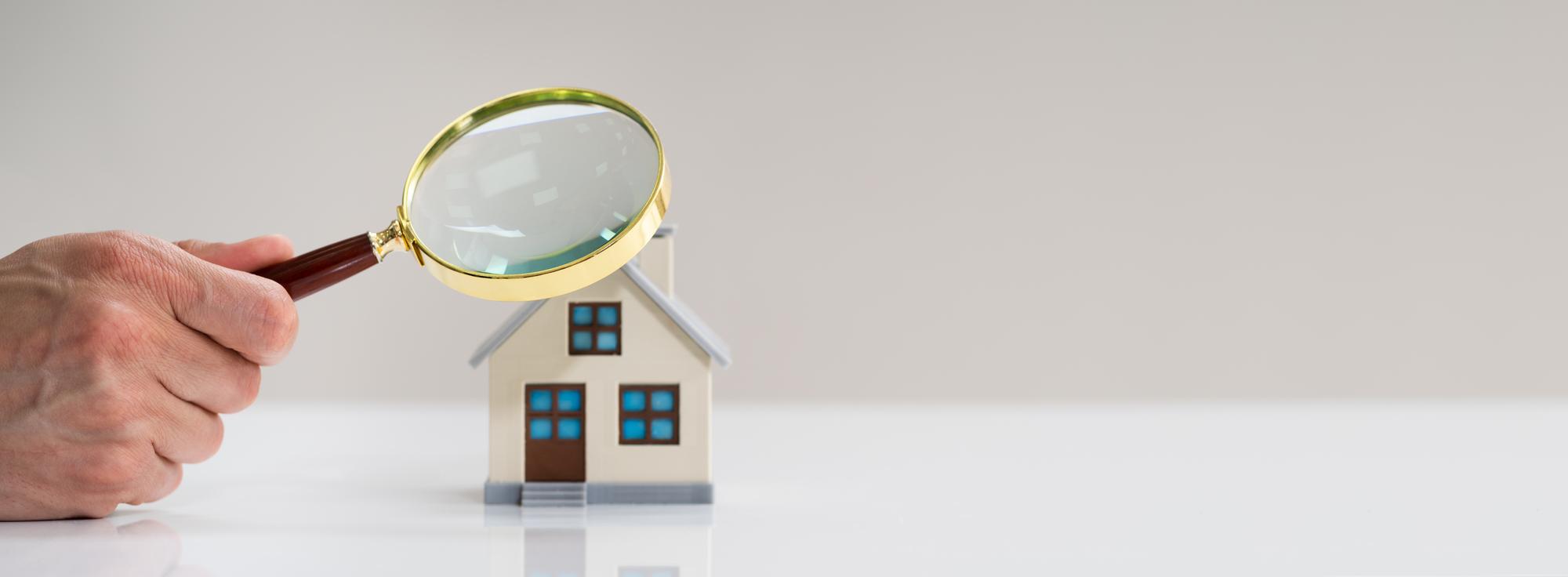 Asbestos Surveyor Auckland Home Inspection